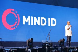 Miner MIND ID Sets $2b Annual Capex With Smelter Focus