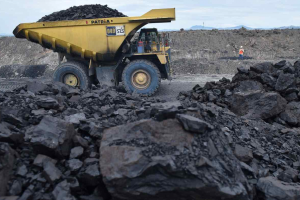 Indonesia's mining giants race to adapt as investors cool on coal