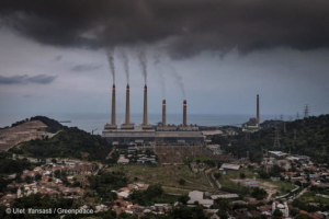 Coal phase-out plan gets pushback in power-hungry Indonesia