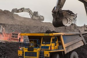 Indonesia Coal Earnings Recovery to Slow after Strong 1Q