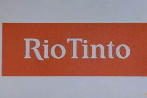 Oyu Tolgoi review raises doubts over Rio Tinto stance on cost overruns