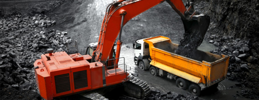 Not Fulfilling DMO Obligations, 34 Coal Companies Are Banned from Exporting